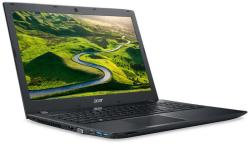 Acer Aspire E5-575G-7621 NX.GDWEX.063
