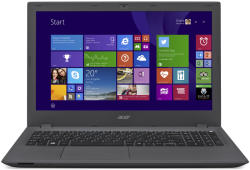Acer Aspire E5-573G-32TH LIN NX.MVMEX.157