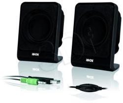iBOX Rome 2.0 (IGL2104U)