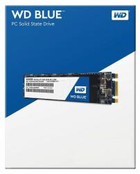 Western Digital 250GB PC M.2 WDS250G1B0B