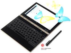 Lenovo Yoga Book ZA0V0210BG