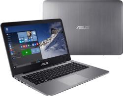 ASUS EeeBook E403SA-FA059T