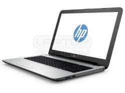 HP 15-ay004nh X5C79EA