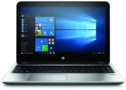 HP ProBook 450 G4 Y7Z98EA