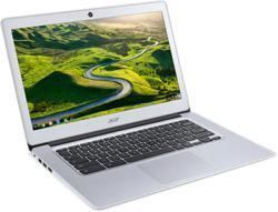 Acer Aspire F5-573G-524U LIN NX.GHUEU.005