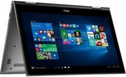 Dell Inspiron 5578 DI5578I7T16512W10