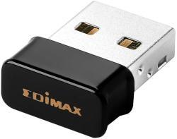 EDIMAX EW-7611ULB