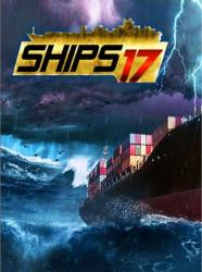 PlayWay Ships 17 (PC)