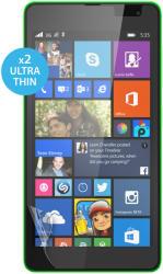 PURO защитно фолио за дисплей за lumia 535