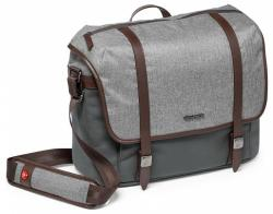 Manfrotto Lifestyle Windsor Messenger M LF-WN-MM
