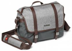 Manfrotto Lifestyle Windsor Messenger S LF-WN-MS