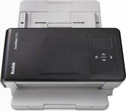 Kodak SCANMATE i1150WN (1131176)
