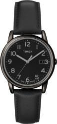 Timex T2N947