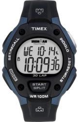 Timex T5H591