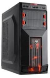 TrendSonic Aegis AE02A-B2/USB3.0