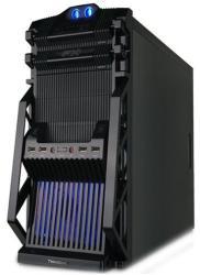TrendSonic Conqueror CON02A-C/USB3.0