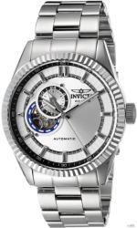 Invicta Pro Diver 22078