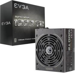 EVGA SuperNOVA 1000 T2 1000W Titanium (220-T2-1000-X2)