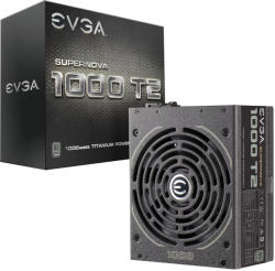 EVGA SuperNOVA 1000W T2 (220-T2-1000-X2)