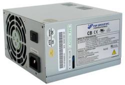 FSP FSP550-80GHC 550W