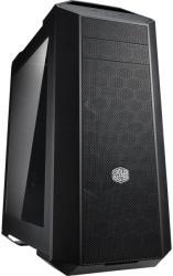 Cooler Master MasterCase 5 Window (MCX-0005-KWN00)