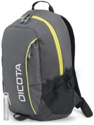 DICOTA Power Kit Premium 15.6 (D31121)