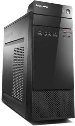 Lenovo ThinkCentre S510 10KW000UHX