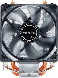 Antec A40 Pro 92mm (0-761345-10923-9)