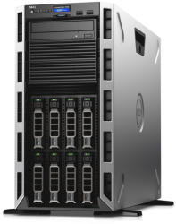 Dell PowerEdge T430 2ST43E_272735900_S192