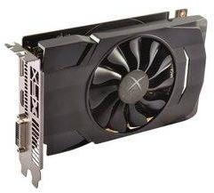 XFX Radeon RX 460 2GB GDDR5 128bit (RX-460P2SF)