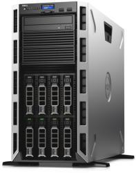 Dell PowerEdge T430 2ST43E_2735899_S192