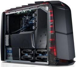 Dell Alienware Aurora R5 221400