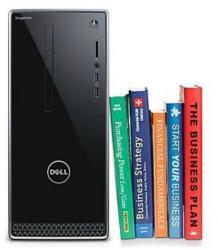 Dell Inspiron 3650 5397063955923