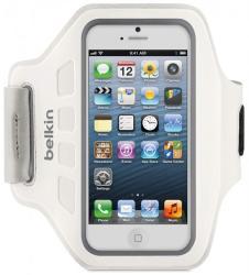 Belkin EaseFit Armband iPhone 5