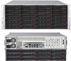 Supermicro SSG-6048R-OSD216
