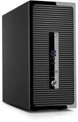 HP ProDesk 400 G3 MT X9D29EA