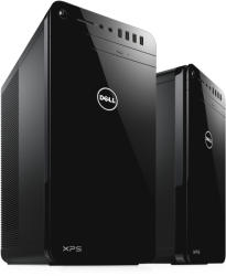 Dell XPS 8910 XPS8910-5