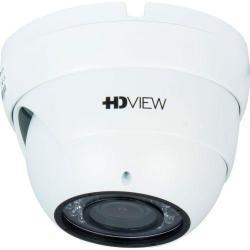 HDVIEW AHD-0AVIR2