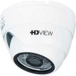 HDVIEW AHD-0AFIR1