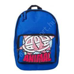 Animal Sydney fiú hátizsák 8l