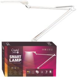Crystal Nails - SMART LAMP - ASZTALI LED LÁMPA - ÚJ!