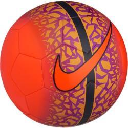 Nike React Football labda (SC2736-800)