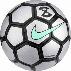 Nike FOOTBALLX DURO ENERGY labda (SC3035-015)