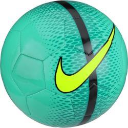 Nike Technique labda (SC2362-315)