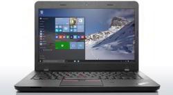 Lenovo ThinkPad Edge E460 20ETS03M00