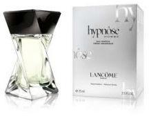 Lancome Hypnose Eau Fraiche pour Homme EDT 75ml