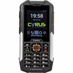 Cyrus CM 16
