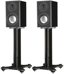 Monitor Audio Platinum PL100 II