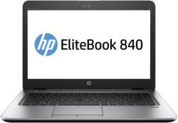 HP EliteBook 840 G3 T9X28EA
