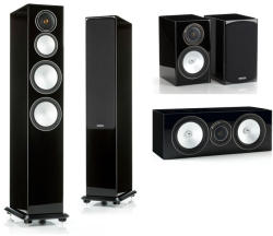 Monitor Audio Silver 8 5.0